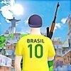 FavelaCombatapp下载_FavelaCombatapp最新版免费下载