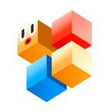 逗方游戏app下载_逗方游戏app最新版免费下载