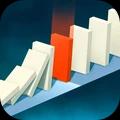 全民多米诺骨牌app下载_全民多米诺骨牌app最新版免费下载