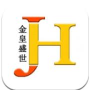 金皇盛世app下载_金皇盛世app最新版免费下载