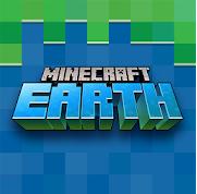 我的世界地球内测版app下载_我的世界地球内测版app最新版免费下载