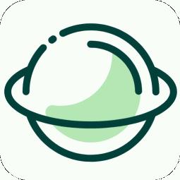 数韵环境app下载_数韵环境app最新版免费下载