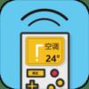 空调遥控器app下载_空调遥控器app最新版免费下载