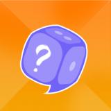 骰子抽签app下载_骰子抽签app最新版免费下载
