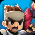 枪炮爆炸app下载_枪炮爆炸app最新版免费下载