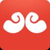 巡店助手app下载_巡店助手app最新版免费下载