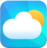 最好天气app下载_最好天气app最新版免费下载