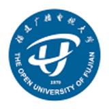 福建省职业健康教育网app下载_福建省职业健康教育网app最新版免费下载