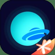 腾讯游戏视频app下载_腾讯游戏视频app最新版免费下载