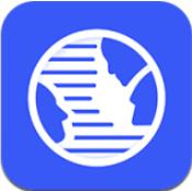 天师教育app下载_天师教育app最新版免费下载