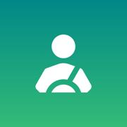 和御出行app下载_和御出行app最新版免费下载