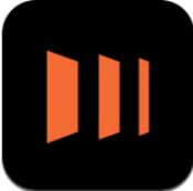 远川研究app下载_远川研究app最新版免费下载