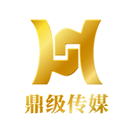 鼎级传媒app下载_鼎级传媒app最新版免费下载