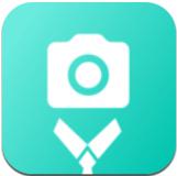 智慧证件app下载_智慧证件app最新版免费下载