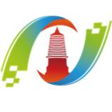 中国宁城app下载_中国宁城app最新版免费下载