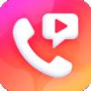 来电视频动态秀app下载_来电视频动态秀app最新版免费下载