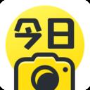 水印相机安卓版app下载_水印相机安卓版app最新版免费下载