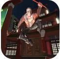 未来侠盗狂热极客app下载_未来侠盗狂热极客app最新版免费下载