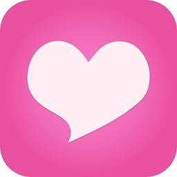 小恩爱app下载_小恩爱app最新版免费下载