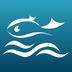 渔殖app下载_渔殖app最新版免费下载