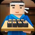 烹饪模拟器破解版app下载_烹饪模拟器破解版app最新版免费下载