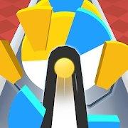 撞球冲刺app下载_撞球冲刺app最新版免费下载