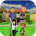 爸爸模拟器app下载_爸爸模拟器app最新版免费下载