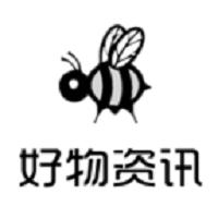 蜜蜂好物资讯app下载_蜜蜂好物资讯app最新版免费下载