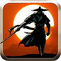 卧虎藏龙BT版app下载_卧虎藏龙BT版app最新版免费下载