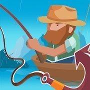 国王钓鱼app下载_国王钓鱼app最新版免费下载