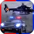 公路抓捕警察模拟app下载_公路抓捕警察模拟app最新版免费下载