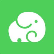 未来浓趣app下载_未来浓趣app最新版免费下载