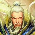 英雄传记app下载_英雄传记app最新版免费下载