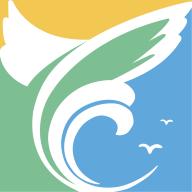 碳时尚app下载_碳时尚app最新版免费下载