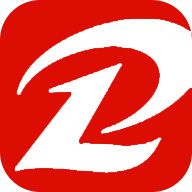 智铺门店app下载_智铺门店app最新版免费下载