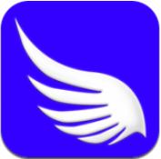 安琪儿app下载_安琪儿app最新版免费下载