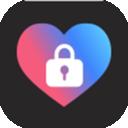 隐藏相册照片管家app下载_隐藏相册照片管家app最新版免费下载