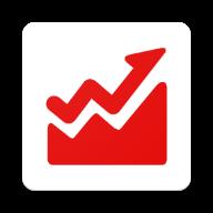 学股助手app下载_学股助手app最新版免费下载