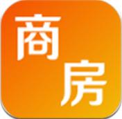 3房网app下载_3房网app最新版免费下载