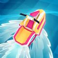 海上滑翔车app下载_海上滑翔车app最新版免费下载