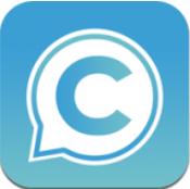 创信聊天app下载_创信聊天app最新版免费下载