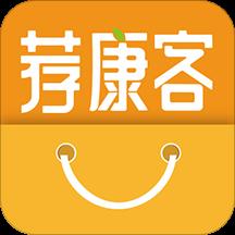 荐康客appapp下载_荐康客appapp最新版免费下载