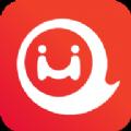 混圈app下载_混圈app最新版免费下载