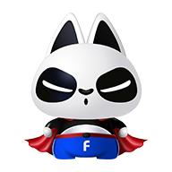 泛圈社群app下载_泛圈社群app最新版免费下载
