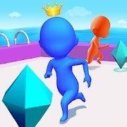 钻石竞赛3Dapp下载_钻石竞赛3Dapp最新版免费下载
