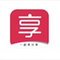 一享优品app下载_一享优品app最新版免费下载