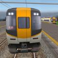 火车驾驶AT3app下载_火车驾驶AT3app最新版免费下载