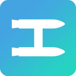 工擎app下载_工擎app最新版免费下载