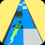 SpeedIceboatapp下载_SpeedIceboatapp最新版免费下载