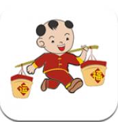 福运家备app下载_福运家备app最新版免费下载
